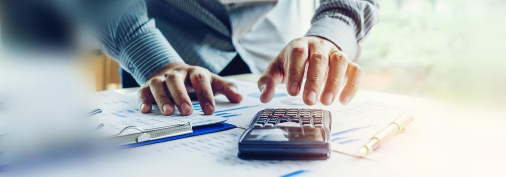 Education Facilities Management Data & Cost Savings