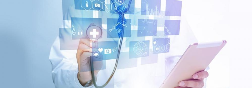 Automation and Scalability: The Internet of Medical Things and How It's Impacting Patient Care