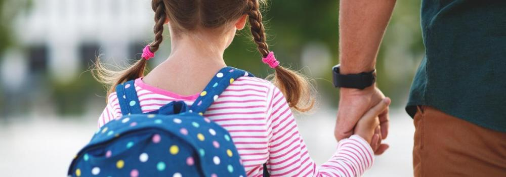 How OneVue Can Help Schools Manage Infectious Disease Threats