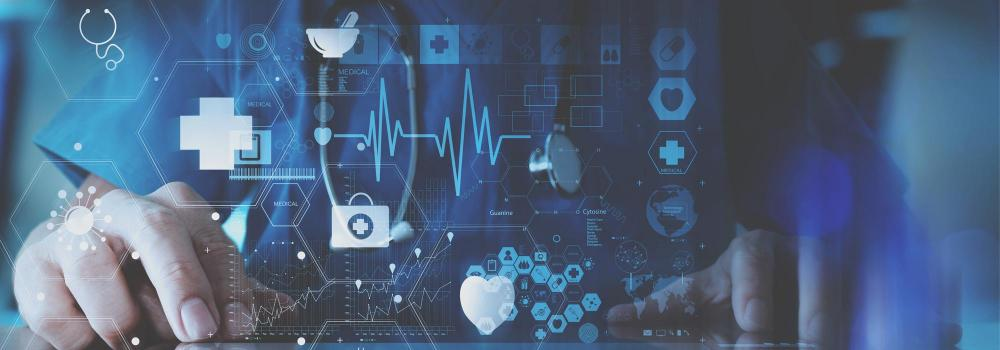 2021 Health Facilities Management Trends
