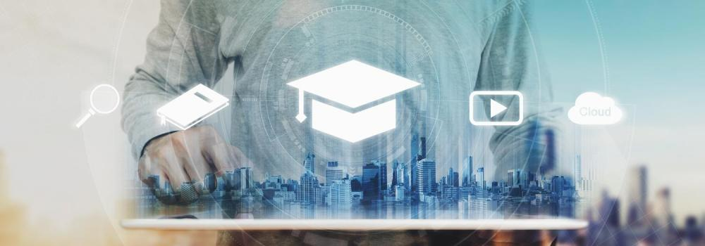 The IoT is Coming for the Education Industry. Is Your Facility Ready?