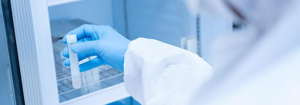 Optimize Your Cold Chain Monitoring for Vaccine Delivery