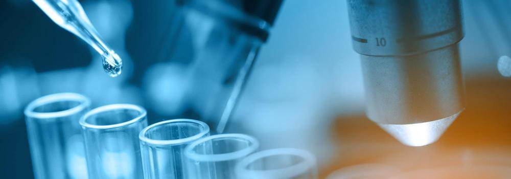 How to Harness the Benefits of A2LA Accreditation for Your Lab