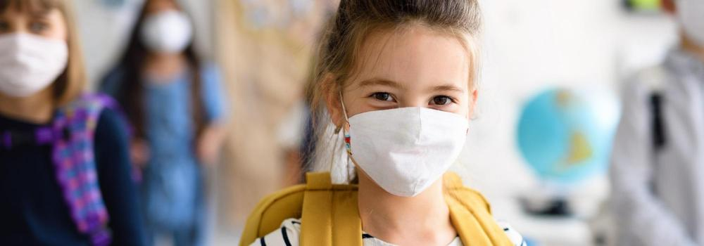 How to Create an Indoor Air Quality Policy for Your School