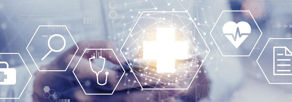 System Check: Is Your Healthcare Facility Monitoring Ready for the Future?