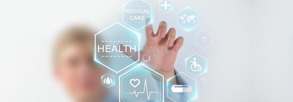 How Automated Monitoring Can Minimize the Spread of Disease in Hospitals