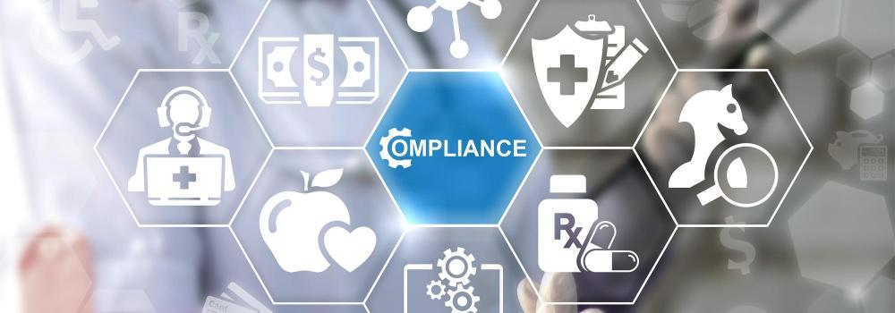 Is Your Healthcare Facility Prepared for a Compliance Audit?