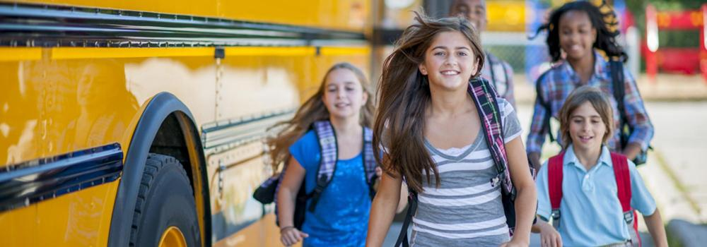How to Leverage Data to Keep Your School Running Smoothly