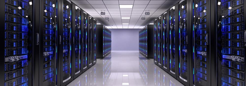 How to Monitor and Regulate Server Room Environment