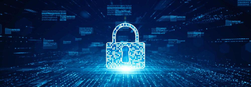 Single Sign-On: How This Small Step Can Save Time and Bolster Cybersecurity