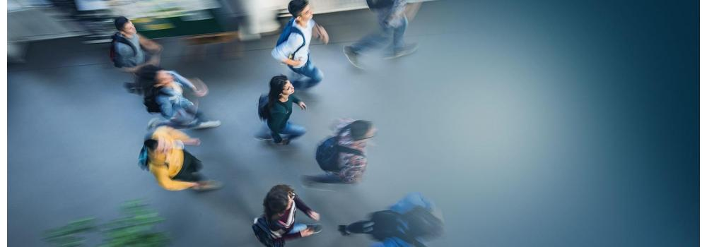 When Seconds Count: Bolstering Schools' Crisis Response Plan with Custom Notifications