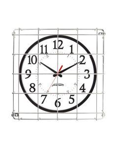 Primex Clock Guards