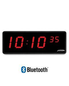 Bluetooth Digital Clock - Levo Series