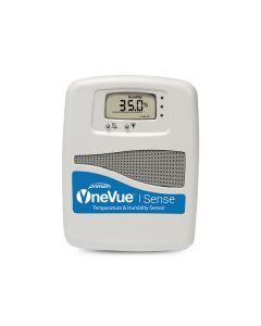 IAQ Temperature and Humidity Sensor