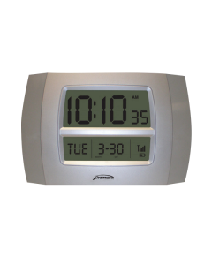 Bluetooth Digital Clock - Personal Series