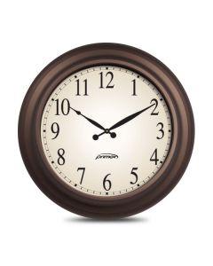 PoE Analog Clock - Gallery Series