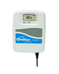 Bell Controller
